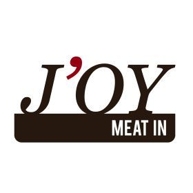 Joy Restaurant Logo